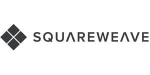squareweave